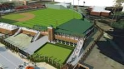 AUBURN UNIVERSITY----$11 MILLION ATHLETICS FACILITY UPGRADES----APPROVED
