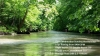 JUNE 30---FLOAT TRIP ON BIG WILLS CREEK